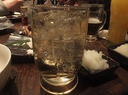 shinjuku-shiroganeya8.jpg