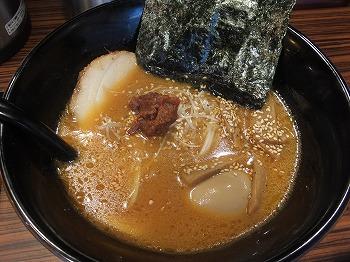 shinjuku-shnitaro2.jpg