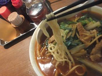 shinjuku-shouhei7.jpg