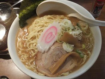 shinjuku-shouhei8.jpg