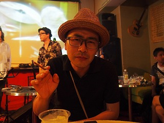 shinjuku-smokinboogie17.jpg