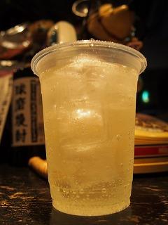 shinjuku-smokinboogie7.jpg