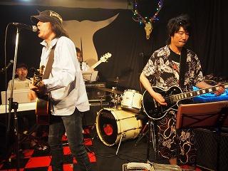 shinjuku-smokinboogie9.jpg