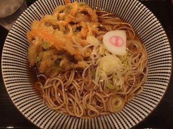 shinjuku-sobaichi2.jpg