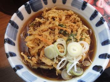 shinjuku-sobashin3.jpg