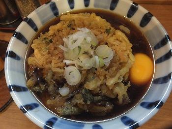shinjuku-sobashin5.jpg