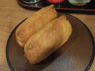 shinjuku-sobashin6.jpg