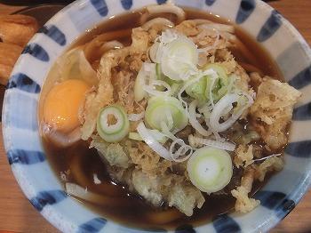 shinjuku-sobashin7.jpg