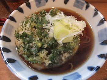 shinjuku-sobashin8.jpg