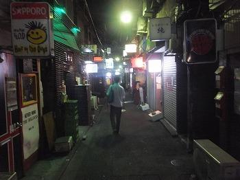 shinjuku-street194.jpg