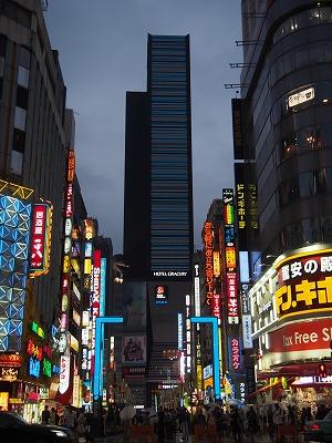 shinjuku-street195.jpg