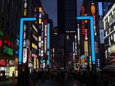 shinjuku-street196.jpg