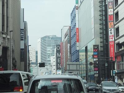 shinjuku-street199.jpg