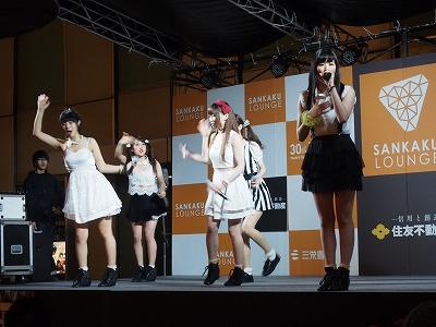 shinjuku-street205.jpg
