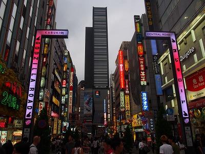 shinjuku-street215-.jpg