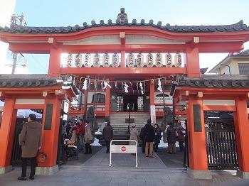 shinjuku-street217.jpg