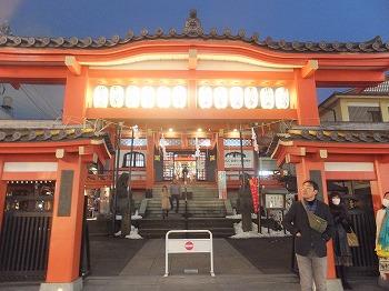 shinjuku-street221.jpg