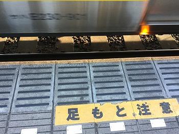 shinjuku-street225.jpg
