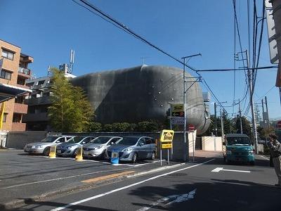 shinjuku-street232.jpg