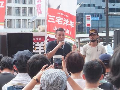 shinjuku-street244.jpg