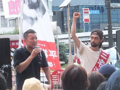 shinjuku-street246.jpg