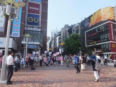 shinjuku-street250.jpg