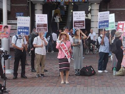 shinjuku-street251.jpg