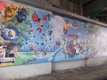 shinjuku-street260.jpg
