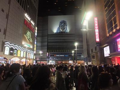 shinjuku-street269.jpg