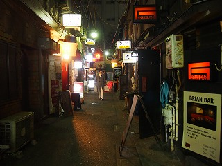 shinjuku-street274-.jpg