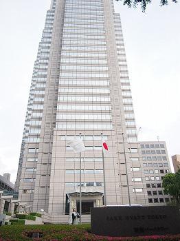 shinjuku-street284.jpg