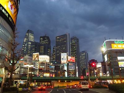 shinjuku-street287.jpg