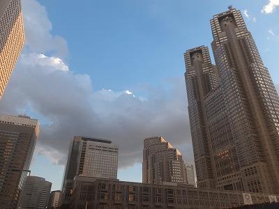 shinjuku-street289.jpg