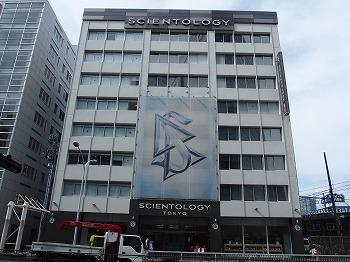 shinjuku-street294.jpg