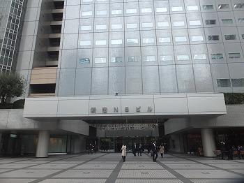 shinjuku-street307.jpg