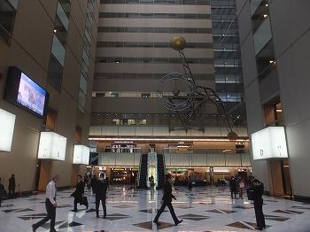 shinjuku-street308.jpg