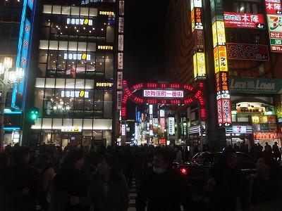 shinjuku-street312-.jpg