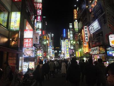 shinjuku-street315.jpg