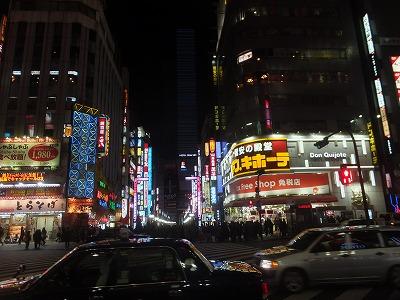 shinjuku-street316.jpg