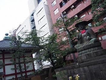 shinjuku-street322.jpg