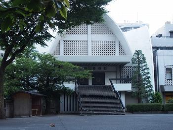 shinjuku-street323.jpg