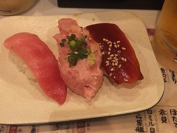 shinjuku-sushi-misakimaru4.jpg