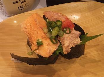 shinjuku-sushi-misakimaru5.jpg