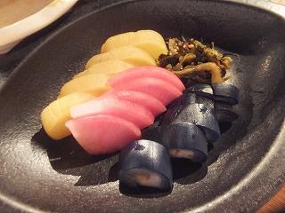 shinjuku-syosuke10.jpg
