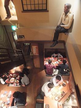 shinjuku-syosuke4.jpg
