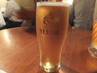 shinjuku-syosuke7.jpg