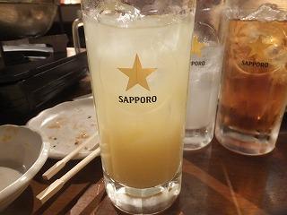 shinjuku-syosuke9.jpg