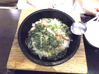 shinjuku-taiwan-shoronpo5.jpg