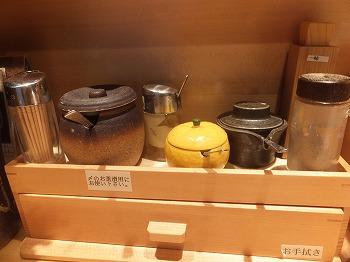shinjuku-takahashi3.jpg