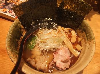 shinjuku-takahashi6.jpg